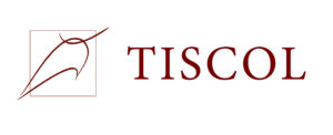 CI TISCOL GmbH
