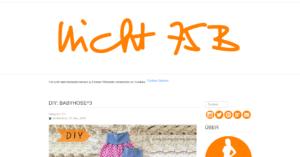 Blog Nicht 75B Referenz Eva Nachbauer-Schwalm