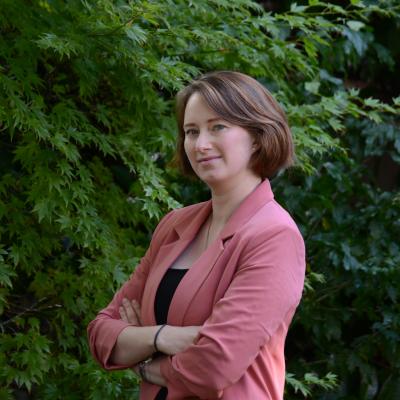Eva Nachbauer-Schwalm